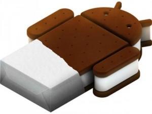 Android 4.0 steht jetzt schon zum Download bereit