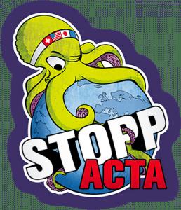 stopp-acta.info