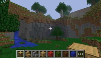 Minecraft Pocket Edition Spiel Der Woche Androidmag - Ahnliche spiele wie minecraft app store