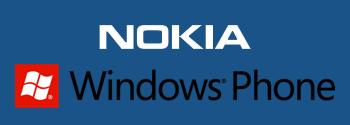 Nokia und Micorosoft stehen mit Windows Phone noch eine harte Zeit bevor.