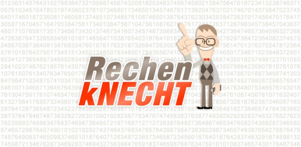 rechknecht-main