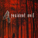 Resident Evil 4 für Android