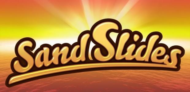 sand slides_main