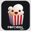 Popcorn time tv app android media box .jpg