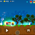 Nakama Android Screenshot 4