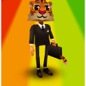 Subway Surfers new outfit