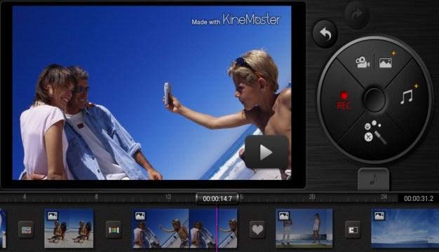 softwarevideo