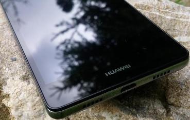 Poze-Samsung-S3-002