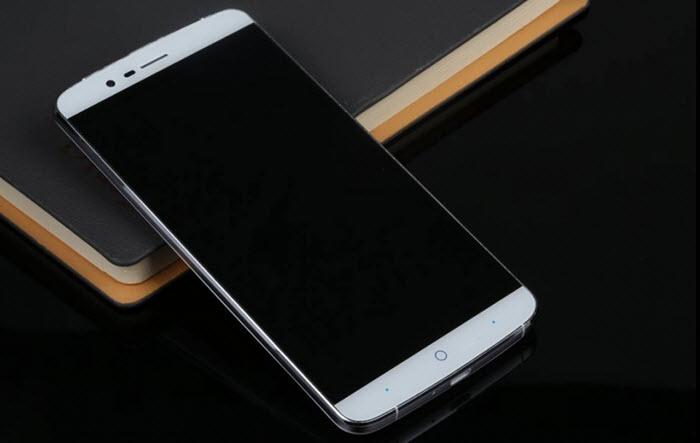 elephone-p8000-1