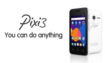 pixi3