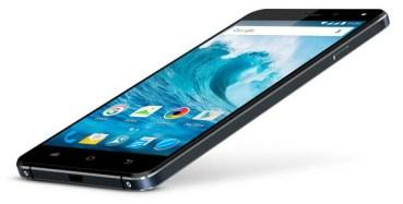 Allview-E4-smartphone-Dual-SIM