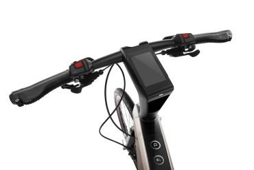 Super Bike c