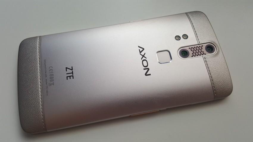 zte-axon-elite-recenzja-2-6-850x478