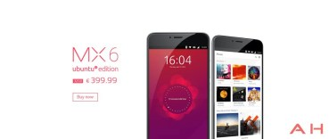 Meizu-MX6-Ubuntu-Edition_1
