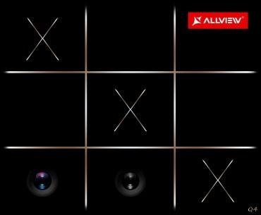 allview X3 Xtreme