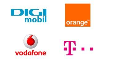 Digi-Mobil-logo-13rf3r3