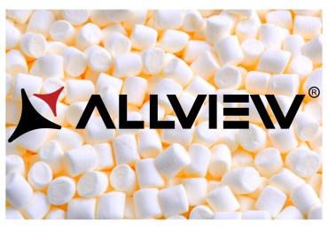allview marshmallow ewr