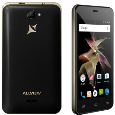 allview-p41-emagic