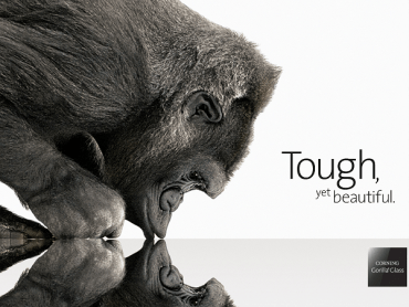 corning_gorilla_glass