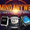 Oferta marca gearbest.com – multe ceasuri inteligente cu preturi mici!