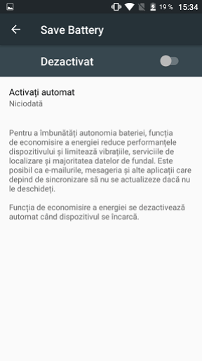 Screenshot_20170109-153436