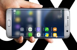 Download Samsung Galaxy S7 Stock Apps and Features For Note 4 5 S6