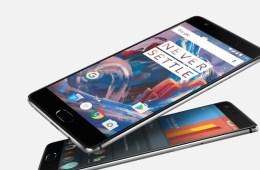 Download Best Custom ROMS For OnePlus 3 - freedom OS Hydrogen OS CyanogenMod