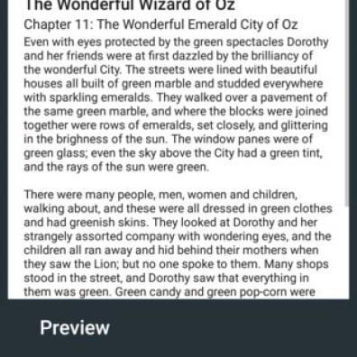 download cm 14 android 7.0 nougat screenshots