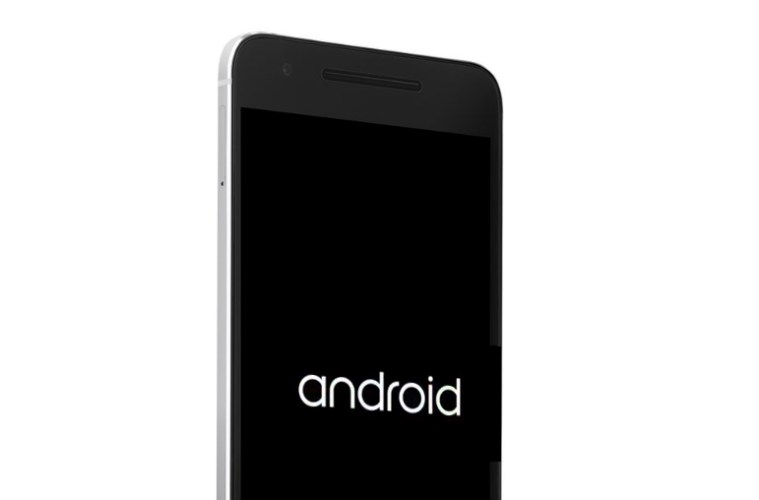 downlaod-install-nexus-october-5-android-7-1-nougat-security-patch