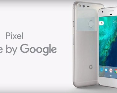 Download Google Pixel Apps and Features for your Android Google Camera 4.2
