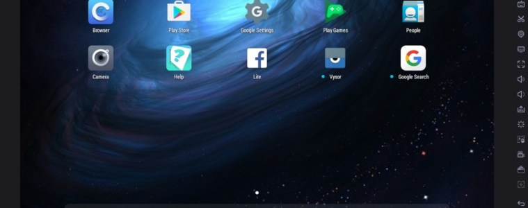 nox-app-player-review-best-and-fastest-android-emulator-and-simulator