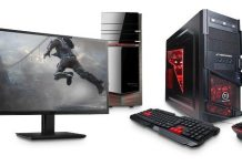 best gaming pc under 500 in 2016