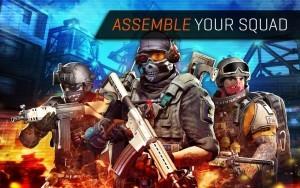 frontline-commando2-squad