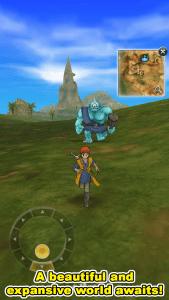 dragon-quest-apk-mod