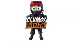 Clumsy Ninja MOD APK 1.20.0 Terbaru