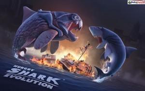hungry-shark-evolution-full-mod