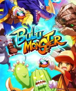 Bulu-Monster-mod-apk