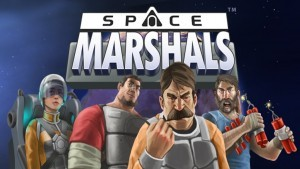 space_marshals1