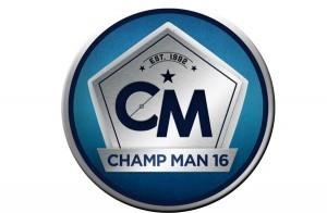 Champ-Man-16-Gaming-Cypher