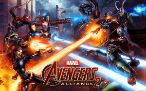 avengers2-the-game