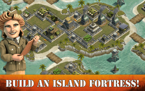 battle-islands-apk