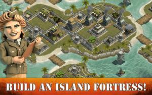 battle-islands-apk