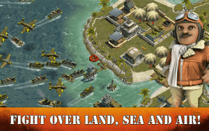 battle-islands-pvp