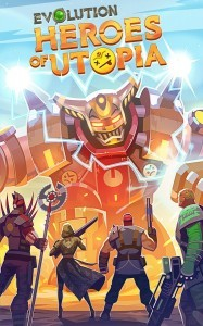 evolution-heroes-of-utopia-android-apk