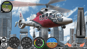 helicopter-game-android