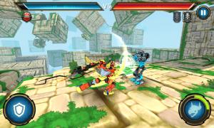 lego-bionicle2-apk-mod