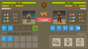 punch-club-fights