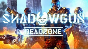 shadowgun-deadzone-splash