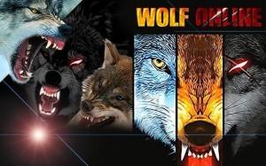 wolf-online-splash
