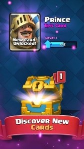 clash-royale-card-hack